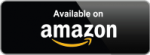 amazon-logo-button-Custom